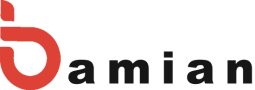 Bamian